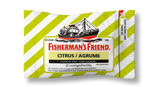 Fishermans Friends Citrus 16s