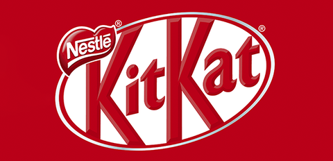 Kit Kat Chunky 40g 24/box, [product_type], Nestle, [variant_title] - Tevan Enterprises