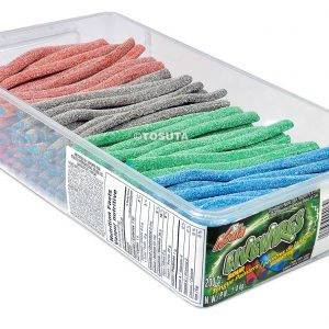 Livewire Cables - Sour Tongue Painters 7g 200, Candy, Tosuta, [variant_title] - Tevan Enterprises