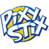 Pixy Stix 91g 12/bx, Candy, Morris National, [variant_title] - Tevan Enterprises