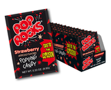 Pop Rocks Strawberry/Watermelon, Candy, Tevan Enterprises, Inc., [variant_title] - Tevan Enterprises