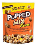 Reese Popped Mix 170g 10 per box, Candy, Hershey's, [variant_title] - Tevan Enterprises