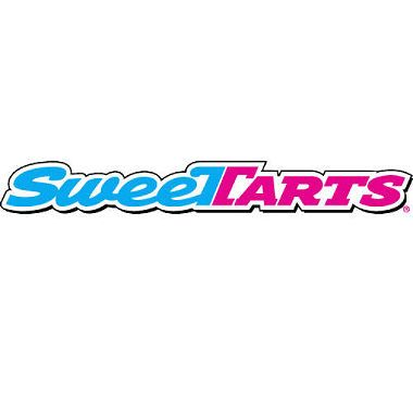 Sweetarts Roll 51g 36's - Candy - Morris National - Tevan Enterprises Confectionary