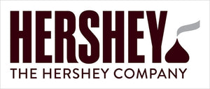 Hershey Cookies n Creme Family Bar 100g 14's - Chocolate and Chocolate Bars - Hershey's - Tevan Enterprises Confectionary