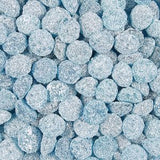 Koala sour juicy blues bulk candy 1kg 12 bags/case
