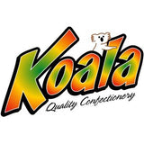 Koala original sour sucker bulk candy 1kg 12 bags/case, Bulk Candy, Tosuta, [variant_title] - Tevan Enterprises