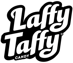 Laffy Taffy Cherry 42.5g 24s - Candy - Morris National - Tevan Enterprises Confectionary
