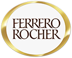 Ferrero Rocher Tri Pack 12's, Chocolate and Chocolate Bars, Ferrero, [variant_title] - Tevan Enterprises