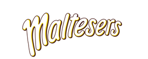 Maltesers Peg Top 100g 24's - Chocolate and Chocolate Bars - Mars Canada - Tevan Enterprises Confectionary