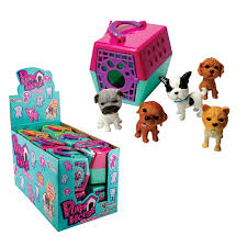 Exclusive Candy Puppy House 12s, Candy, Exclusive Candy, [variant_title] - Tevan Enterprises