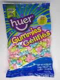 Huer Swirls Bears 1kg bag