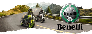 Benelli Collection