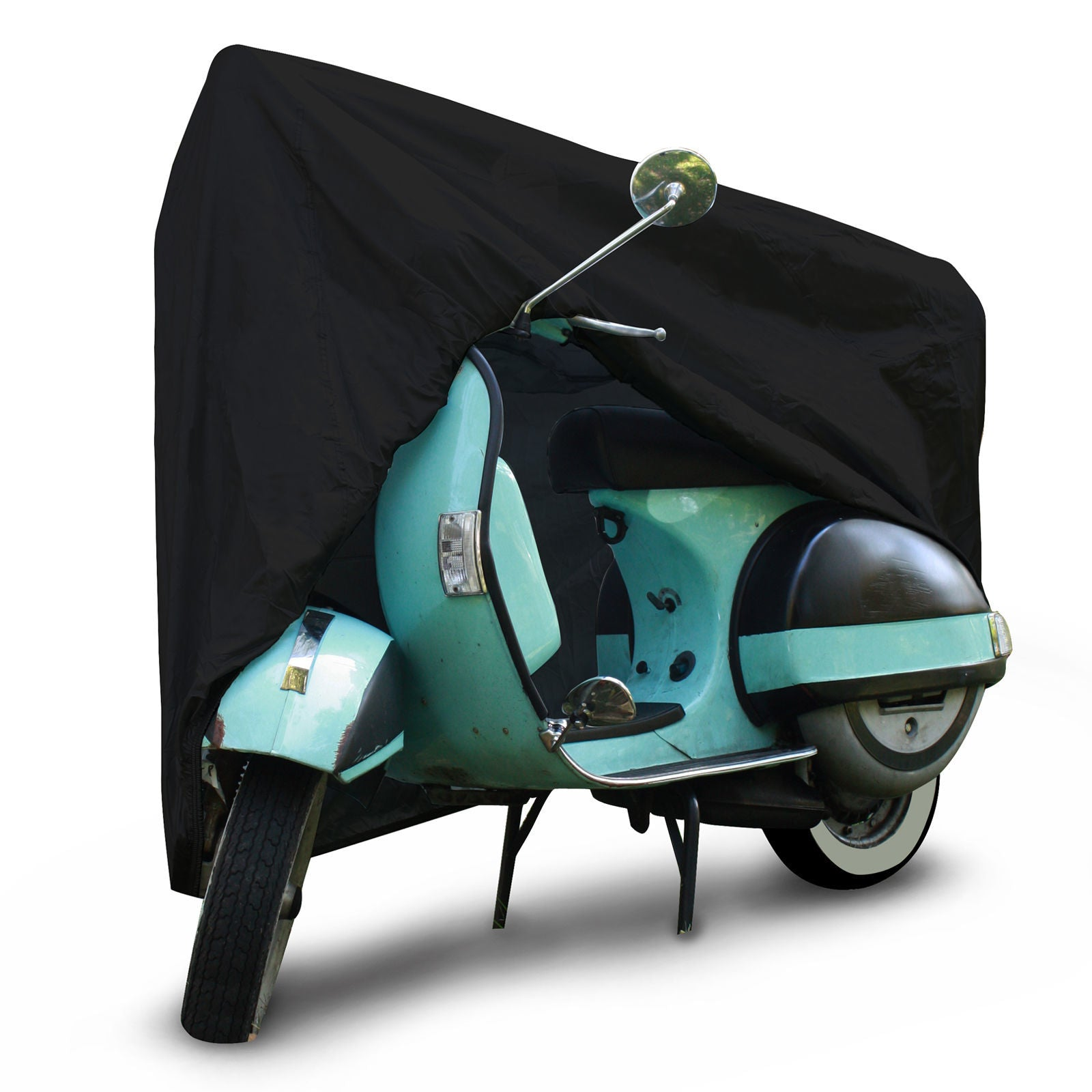 Dowco WeatherAll Plus Scooter Cover - L