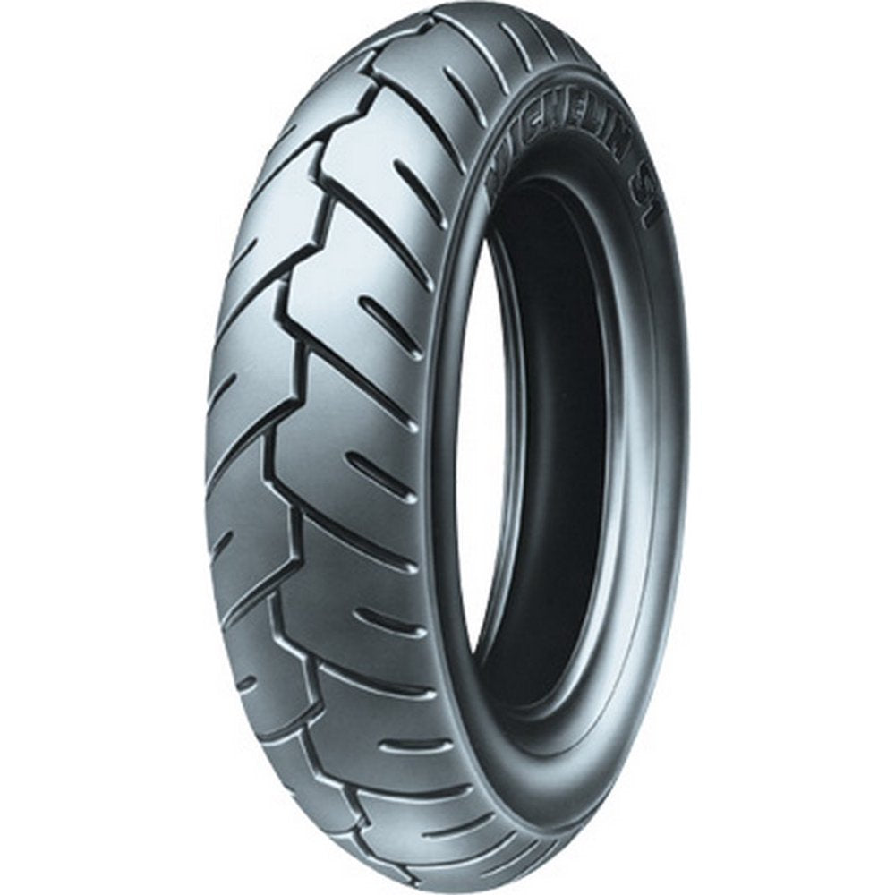 Michelin S1 Tires 3.5-10