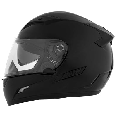 Cyber US-80 Full Face Helmet