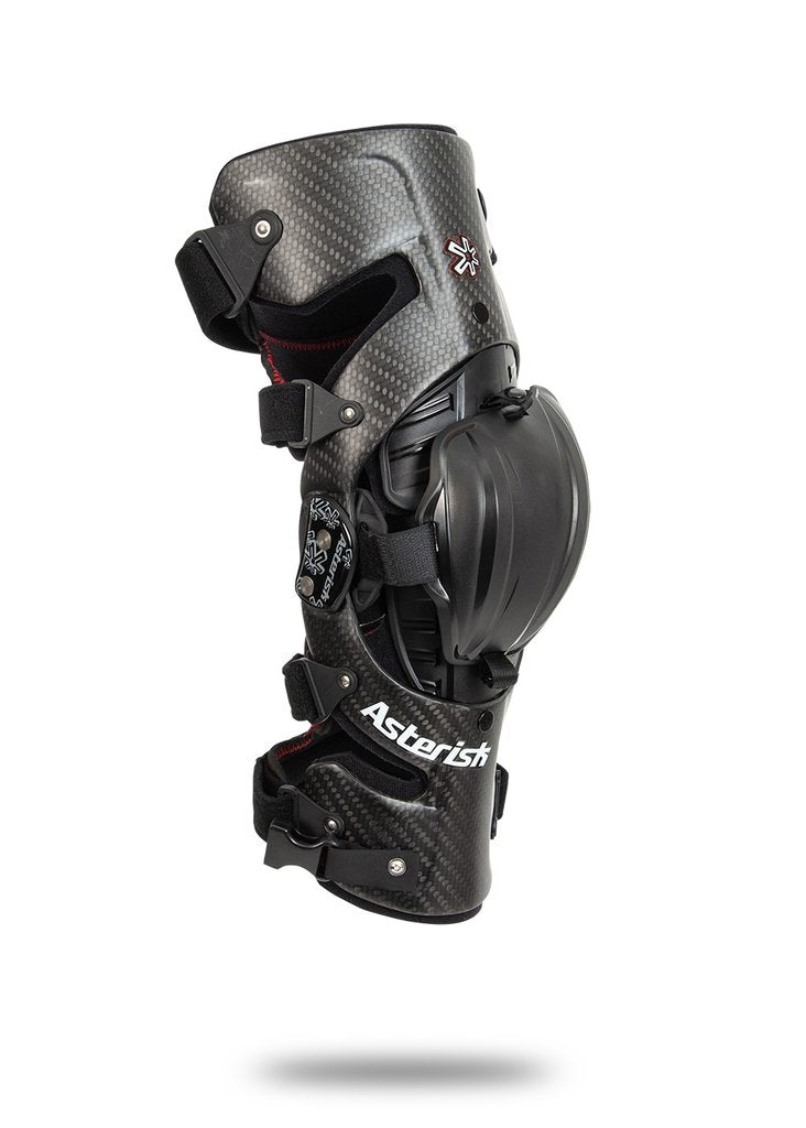 Carbon Cell 1 Knee Brace