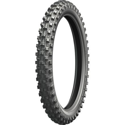 Michelin 90/100-21 Tire