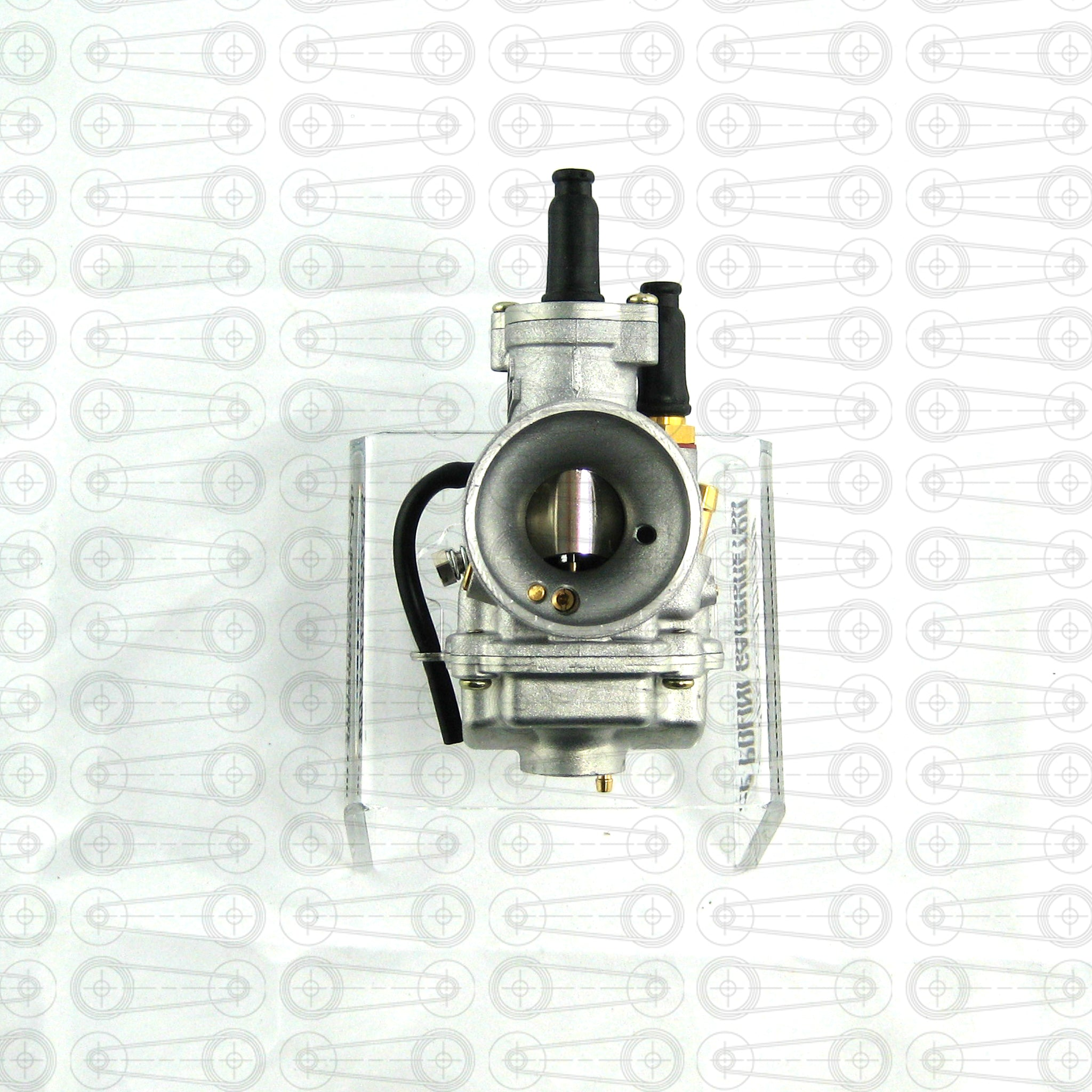 POLINI - 21mm CARBURETOR (Universal)
