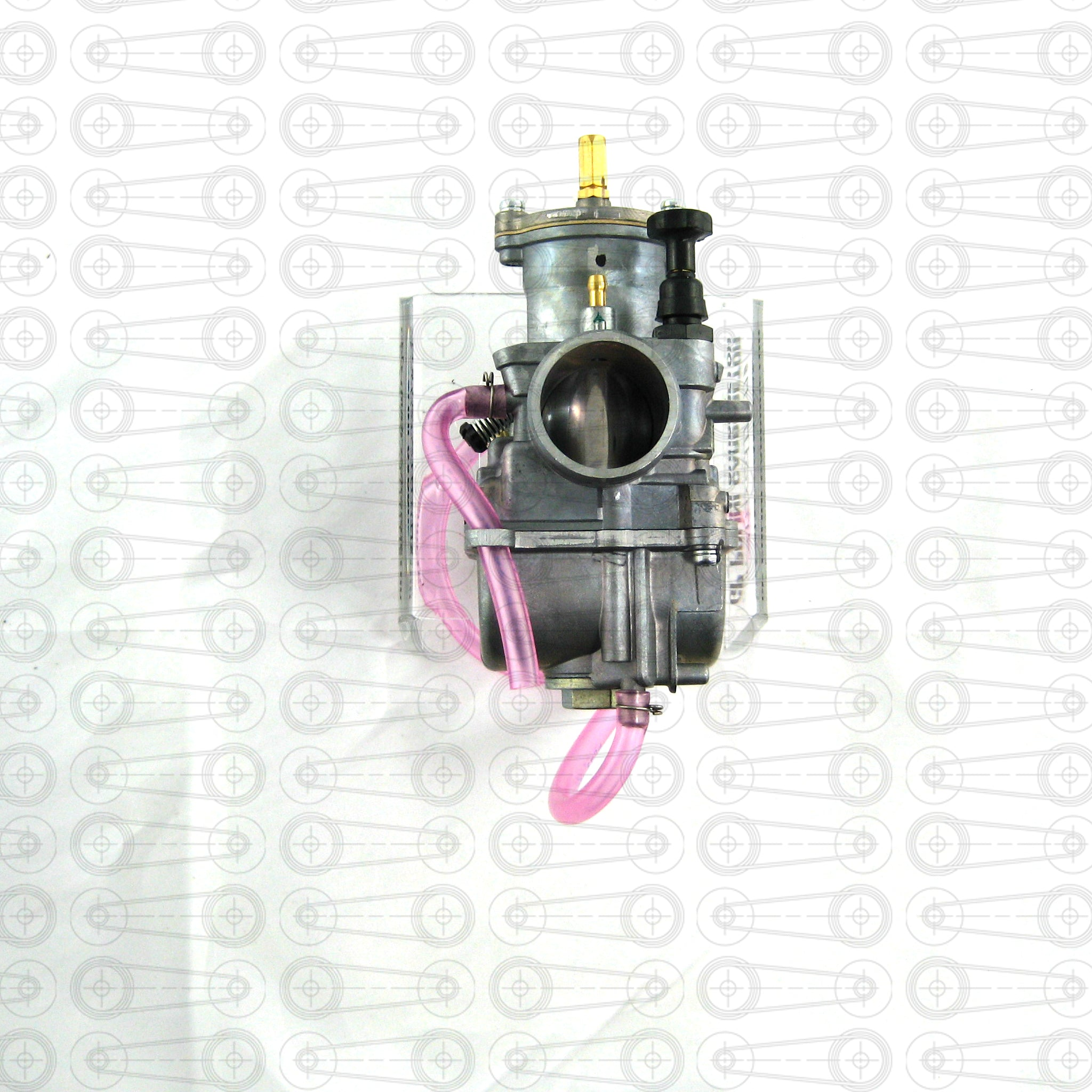 KEIHIN - 28mm CARBURETOR (Universal)