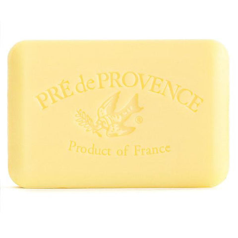 Freesia Soap