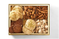All Things Sweet Snack Box