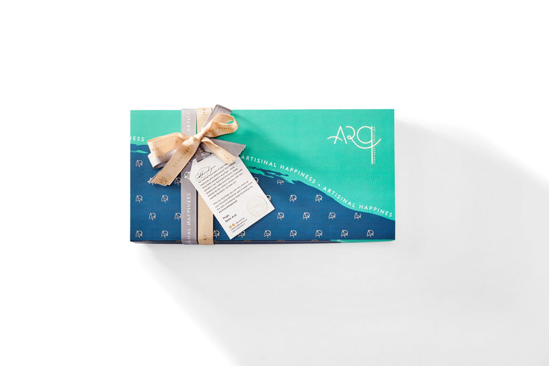 Parfi Comfort Box (Clutch)