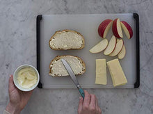Load image into Gallery viewer, OXO Good Grips Utility Cutting Board