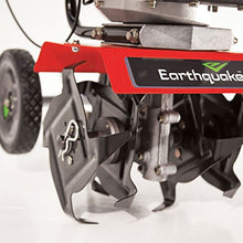 Load image into Gallery viewer, Earthquake MC43 Cultivator with 43cc Viper Engine