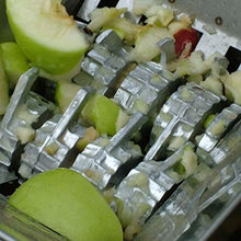 Load image into Gallery viewer, Useful. UH-FC227 Apple and Fruit Crusher for Wine and Cider Pressing