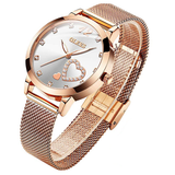 Women's Watches For Sale