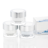 Face Creams - The most important skincare step is to moisturize. Firmness, smoothness and softness can be attained and you will maintain a healthy, normal skin.
