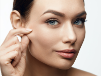 A guide to younger looking skin