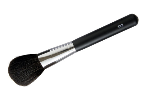 Makeup Brushes | Medium Powder Brush