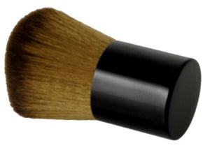 Makeup Brushes | Kabuki Brush