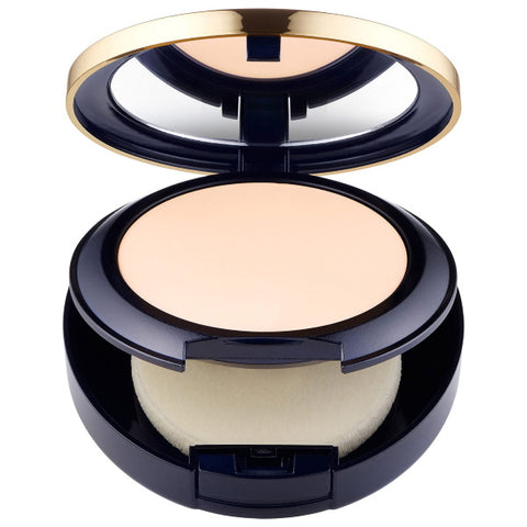 ESTÉE LAUDER Matte Powder Foundation