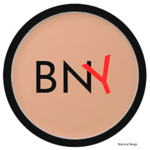 Bren New York Camouflage Correctors | Makeup My Way