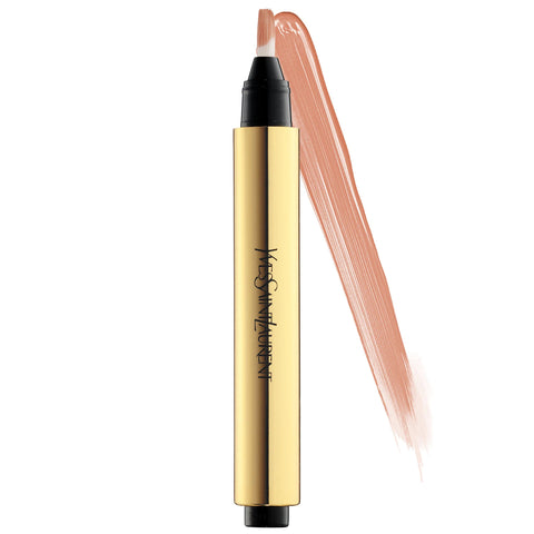 YVES SAINT LAURENT Touche Eclat All-Over Brightening Pen