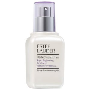 Estée Lauder Perfectionist Pro Rapid Brightening Treatment