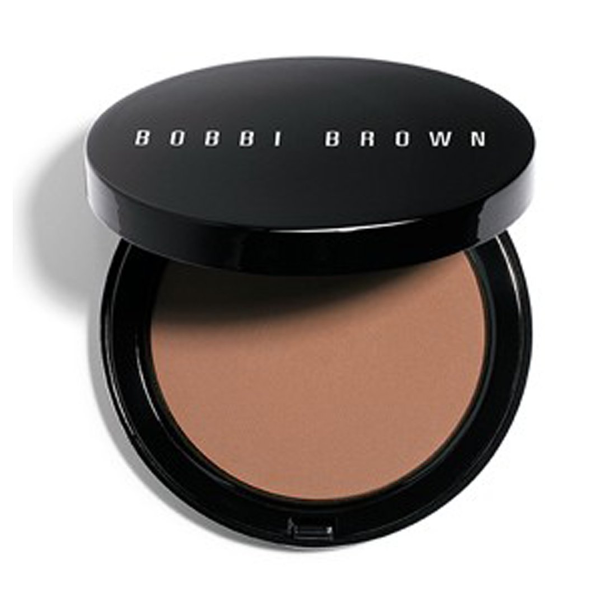 Bronzer | Bobbi Brown Bronzing Powder