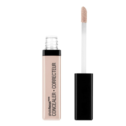 Wet 'n Wild PhotoFocus Concealer, Fair Neutral