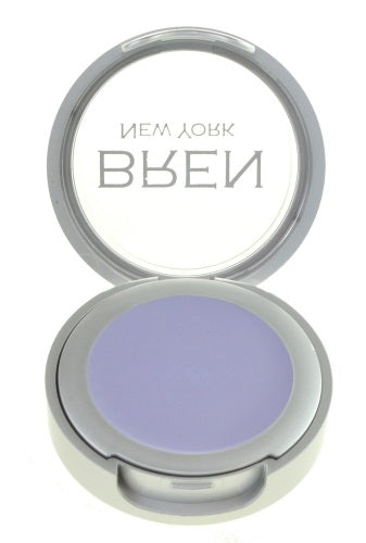 Bren New York Cream Color Correctors