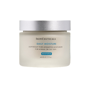 SkinCeuticals | Daily Moisturize Pore-minimizing Moisturizer For Normal Or Oily Skin