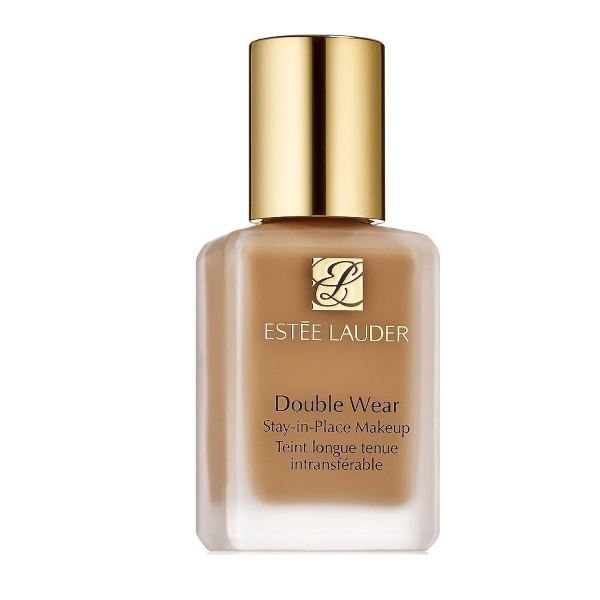 Estée Lauder 'Double Wear' Stay-in-Place Liquid Makeup Foundation