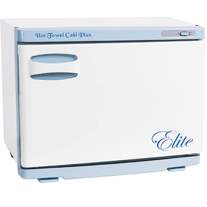 Elite Hot Towel Warmer