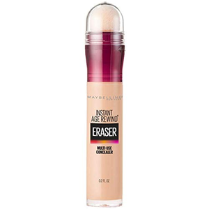Maybelline New York Instant Age Rewind Eraser Multi-Use Concealer