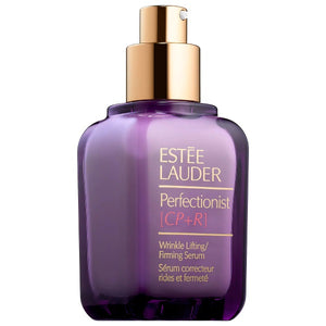 ESTÉE LAUDER Perfectionist Wrinkle Lifting Firming Serum