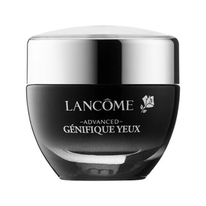 Lancôme Advanced Génifique Eye Cream