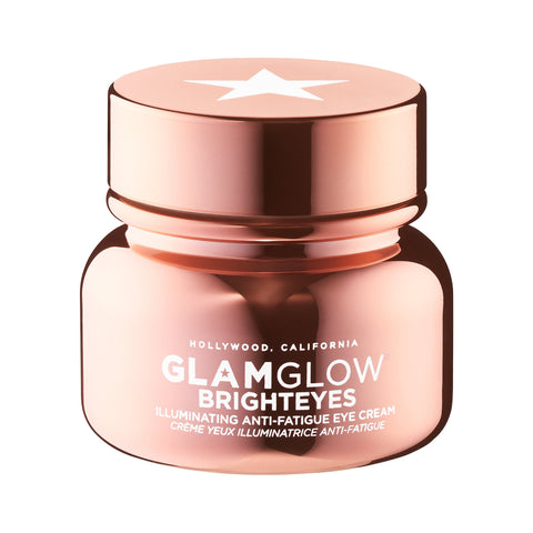 GLAMGLOW BRIGHTEYES™ Illuminating Anti-Fatigue Eye Cream