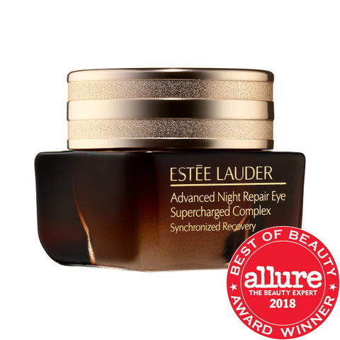 Estée Lauder Advanced Night Repair Eye