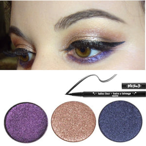 ANASTASIA BEVERLY HILLS Eye Shadow